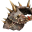 Razorback's Spined Mantle Icon.png