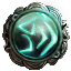 Rune of Fallen Kings.png