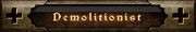 Demolitionist Class Name.PNG