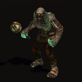 Fleshwarped Troll.png
