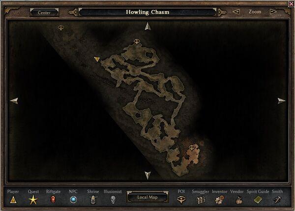 Howling Chasm Map.jpg