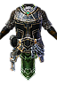 Krieg's Chestguard Icon.png