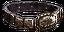 Stoneskin Girdle Icon.png