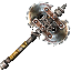 Iron Sawblade Icon.png