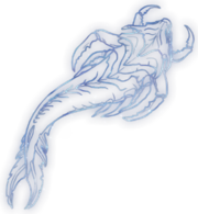Leviathan Constellation Icon.png