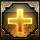 Mastery Icon1.png