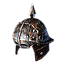 Salvaged Helmet Icon.png