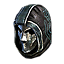 Death's Visage Icon.png