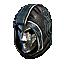 Death's Visage Icon.png