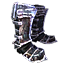 Desecrator Treads Icon.png
