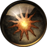 Faction Rovers Icon.png