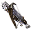 Gildor's Pulverizer Icon.png