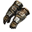 Plated Gauntlets Icon.png