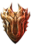 Flamebreaker Icon.png