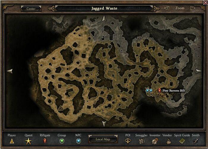 Jagged Waste Map.jpg