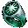 Rhowari Wrath Seal Icon.png