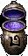 Survivor's Perseverance Icon.png