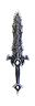 Loxmere's Frostblade Icon.png
