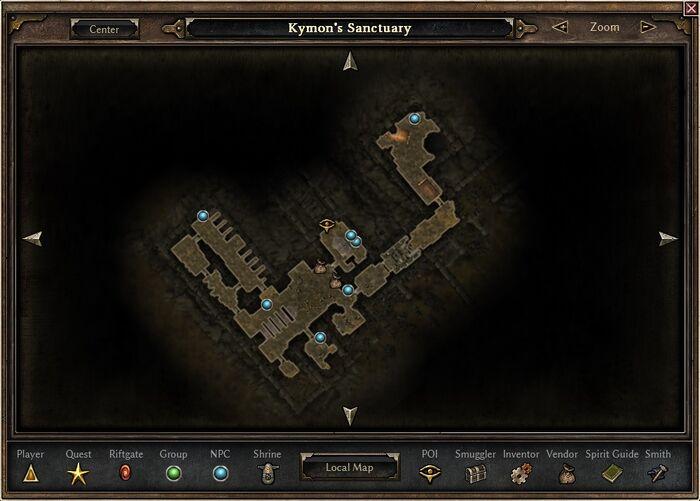 Kymon's Sanctuary Map.jpg