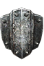 Raider Heater Shield Icon.png