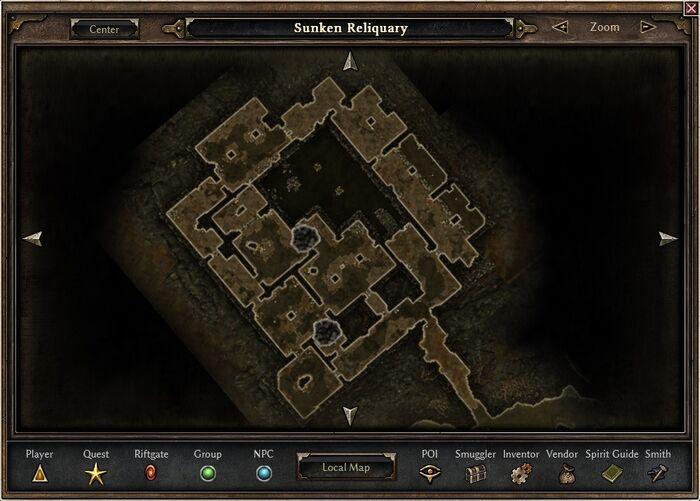 Reliquary Map.jpg