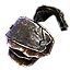Scrapmetal Shoulderplates Icon.png