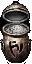 Kymon's Fury Icon.png