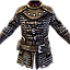 Chain Armor Icon.png
