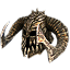 Maw of Despair Icon.png