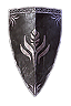 Harvest's Guard Icon.png