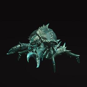 Haunted Crab.png