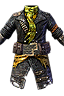 Leather Coat Icon.png