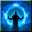 Might of Amatok Icon.png
