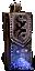 Wraithtouch Powder Icon.png