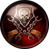Faction Black Legion Icon.png
