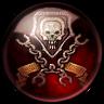 Faction Black Legion Icon.png