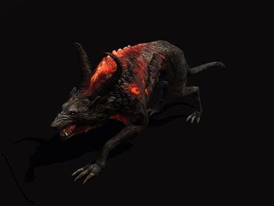 Hellhound Pet.jpg