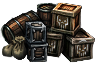 Legion Supplies Icon.png