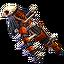 Raka'Jax Icon.png
