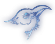 Raven Constellation Icon.png