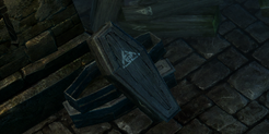 Tomb of Herald Mathis Icon.png