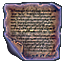 Dravis' Letter to Daila 2 Icon.png