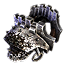 Grenadier Shoulderguard Icon.png
