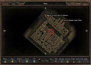 Mortallis Location 1.jpg