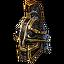 Praetorian Faceguard Icon.png