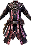 Vestments of the Great Guardian Icon.png