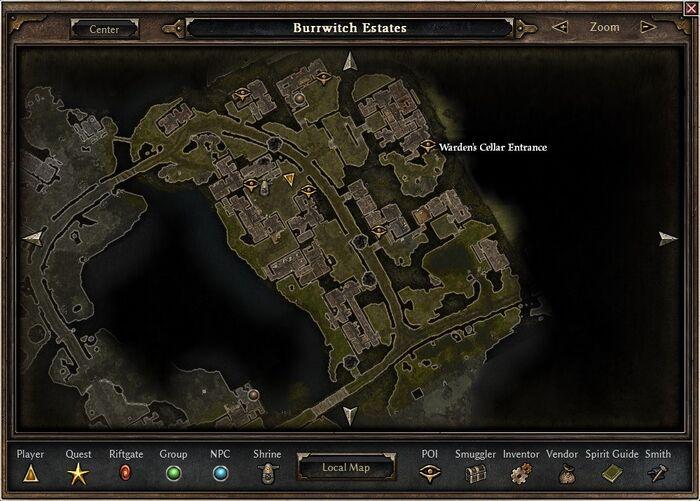 Burrwitch Estates Map.jpg