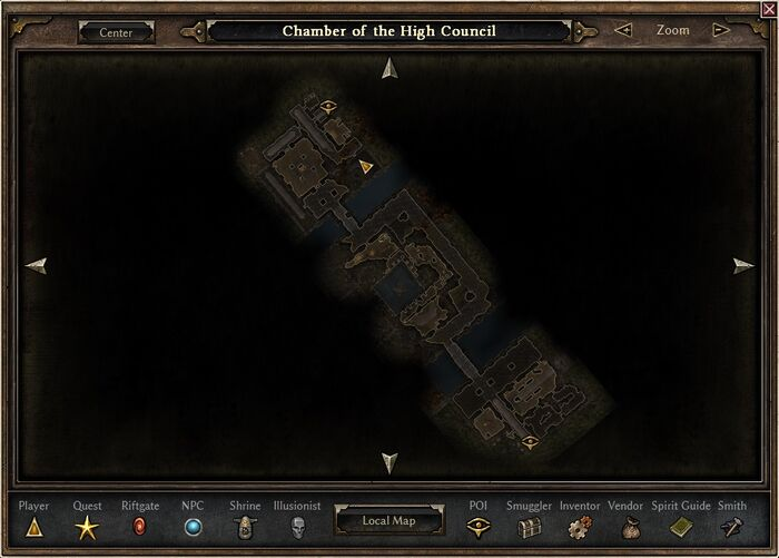 Chamber of the High Council Map.jpg