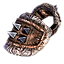 Fur-lined Mantle Icon.png