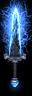 Skyshard Spellblade Icon.png